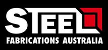 Steel Fabrications Australia